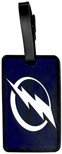 aminco NHL Tampa Bay Lightning Soft Bag ()