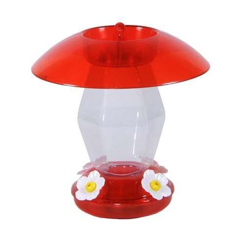 Jubilee Hummingbird Feeder - 6