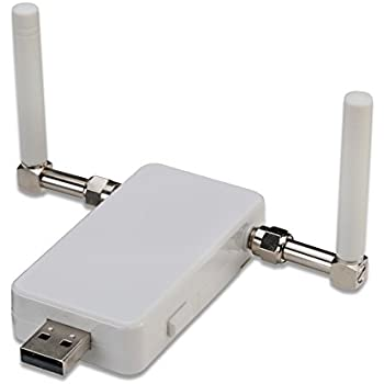 Amazon com: Proxicast NimbeLink Full Size mPCIe Adapter for Skywire