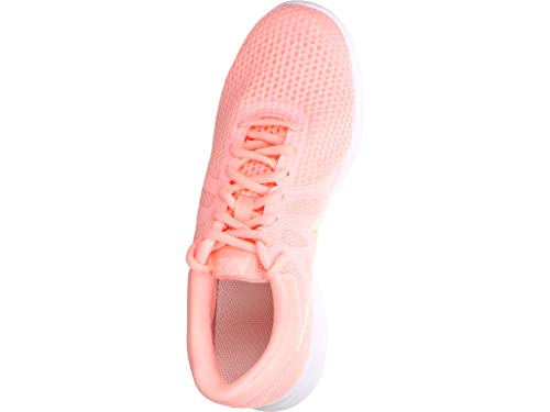 4 Nike Tint Gymnastique Femme Oracle Chaussures de Ice EU WMNS Pink Multicolore Revolution Guava 001 Pink SraBqEr