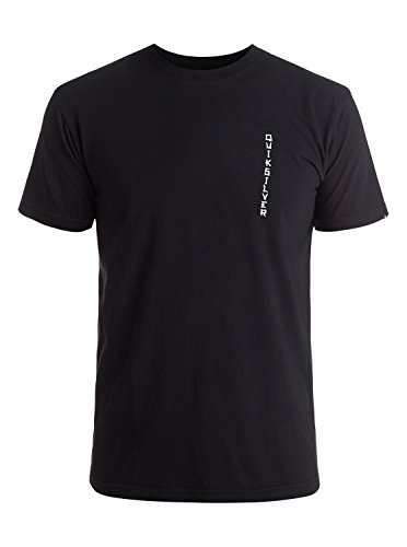 quiksilver-mens-faded-time-t-shirt-black-xl
