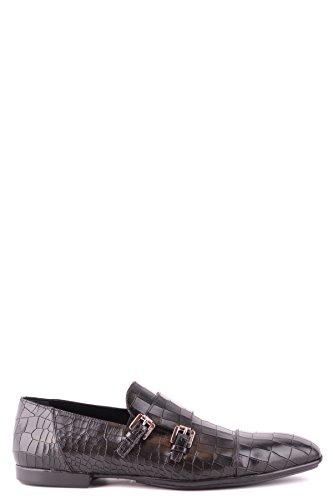 cesare-paciotti-mens-mcbi068030o-black-leather-loafers