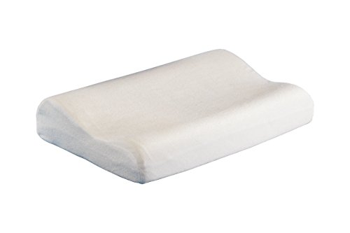 ashleyfurniture-m82501p-ashley-pillow-white-contour-bed-pillow