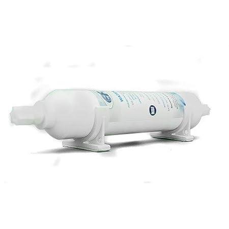 REPORSHOP - Filtro Agua Carbon FRIGORIFICO FABRICADOR Hielo Nevera ...
