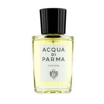 Acqua Di Parma Colonia By Acqua Di Parma - Eau De Cologne Spray - 3.4 fl. oz., 3.4 fl oz by Acqua Di Parma