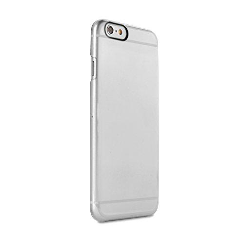 puro custodia iphone 6