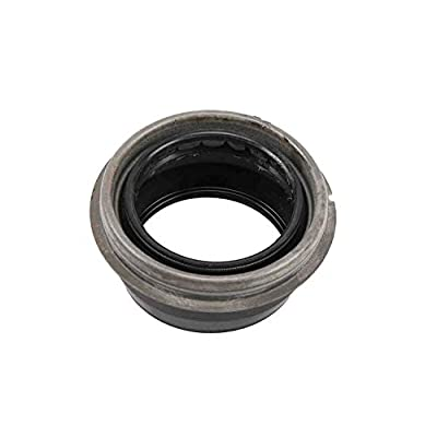 ACDelco 24226707 GM Original Equipment Automatic Transmission Case Extension Output Shaft Seal: Automotive