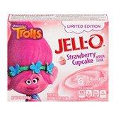 strawberry jello mix - 7