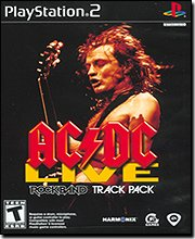 mtv-games-ac-dc-live-rock-band-track-pack-playstation-2-for-playstation-2-for-age-13-and-up-catalog-