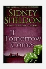 If Tomorrow Comes Paperback