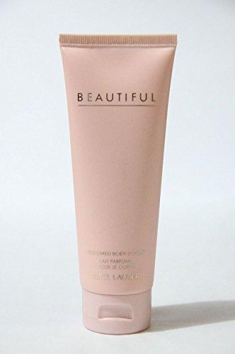 beautiful body lotion