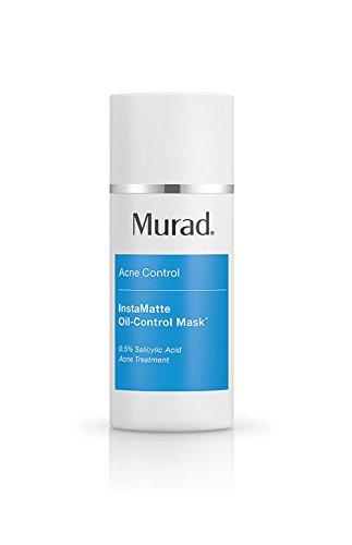 Price comparison product image Murad Instamatte Oil-control Mask, 3.4 fl. oz