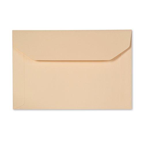 ALL-STATE LEGAL Document Envelope, File Envelope, Document Folder, Legal Size, 10