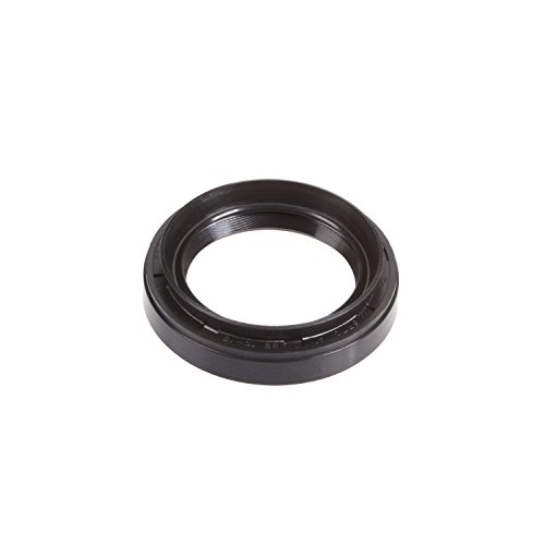Price comparison product image National 710114 Oil Seal