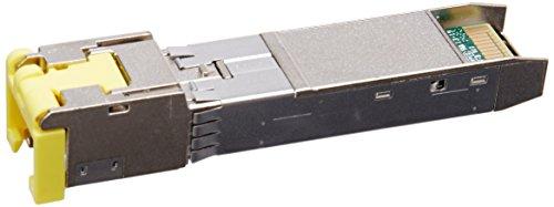 HP X120-SFP (Mini-GBIC) Transceiver Module (JD089B)
