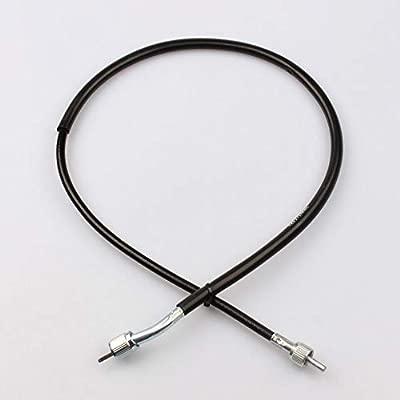 Cable del velocímetro GT-941890: Amazon.es: Coche y moto