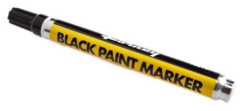 Forney 60313 Paint Marker, Black