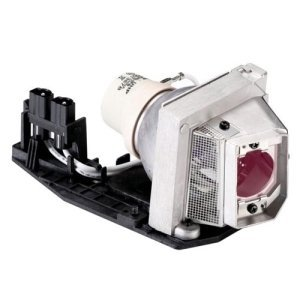 FI Lamps Does Not Apply OEM Dell 330-6581 225W Lamp for Dell 1510X and 1610HD Projectors New!