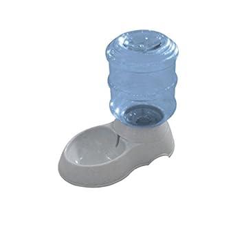 Dispensador Agua Bebedero para perros