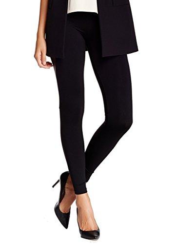 David Lerner Womens Medium Stretched Legging Pants