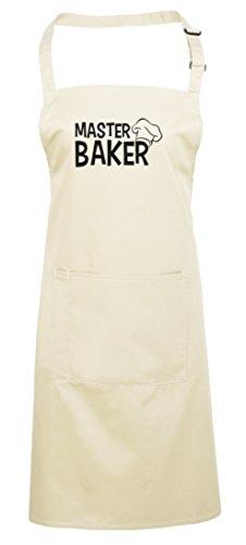 master baker - 3