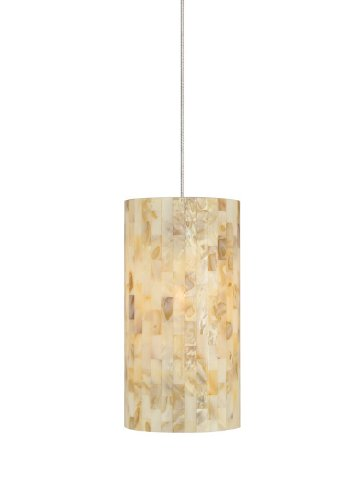 Playa Pendant Light in US - 1
