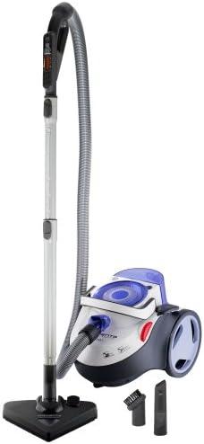 Rowenta RO7517 11 Clean Control - Aspirador: Amazon.es: Hogar