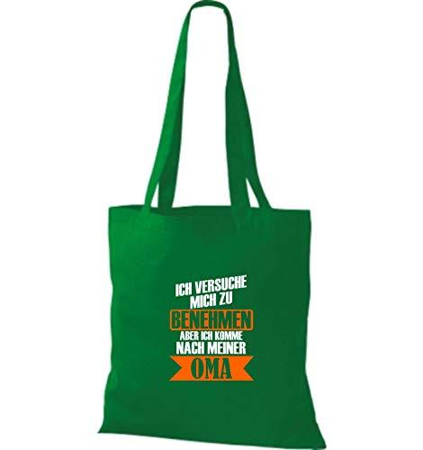 Mujer Sho09780 Asas Bolso Shirtstown De Kelly Para 1pqpO