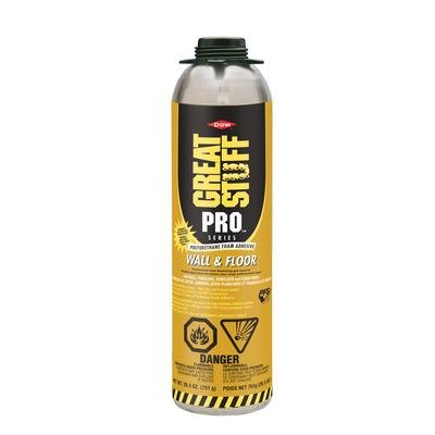 dow-great-stuff-pro-265oz-wall-and-floor-adhesive-case-of-12-343087