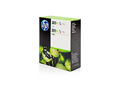 Original XL de tinta compatible con HP Officejet 4635 HP Nr ...