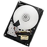 HITACHI DeskStar/UltraStar/Enteprise 2TB 7200RPM 32MB~64MB Cache SATA 3.0Gb/s~6.0GB 3.5'' Internal Desktop Hard Drive - (PC/Mac/CCTV/NAS/RAID/ DVR/ PS4 Gamebar and External) 1 Year Warranty (2 TB HDD)