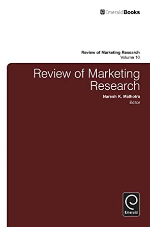 amazon kindle marketing analysis E-book reader market with the kindle amazon originally priced the kindle at $399 and 2 six forces analysis of the e-book industry 21 entry.