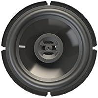 Hifonics ZS653 Zeus 6.5 3-Way