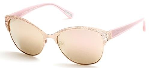 Sunglasses Guess By Marciano GM 743 GM0743 29G