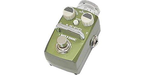 HOTONE ホット トーン ギター用エフェクター VERB   B071GBB91R