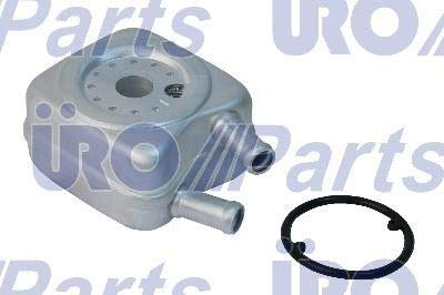 Parts Panther OE Replacement for 1984-1988 Volkswagen Scirocco Engine Oil Cooler (16-Valve/Base)
