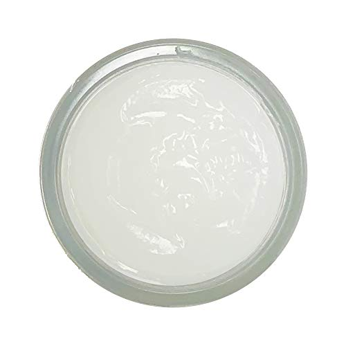 (Moneysworth & Best Delicate Leather Shoe Cream)