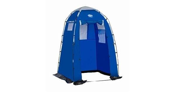 Tienda de cocina para camping Lascar Plus Air, de 150 x 150 x 210 cm: Amazon.es: Electrónica