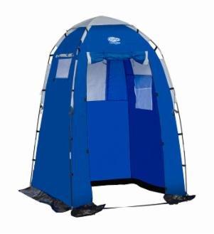 Tienda de cocina para camping Lascar Plus Air, de 150 x 150 x 210 cm