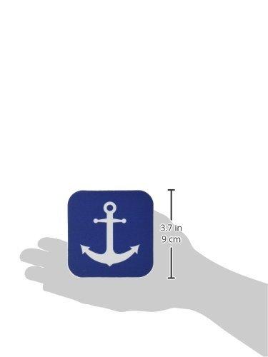 Janna-Salak-Designs-Nautical-Navy-Blue-and-White-Nautical-Anchor-Design-Coasters