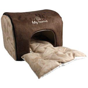 Hundehöhle Katzenhöhle Schlafplatz für kleine Hunde oder Katzen