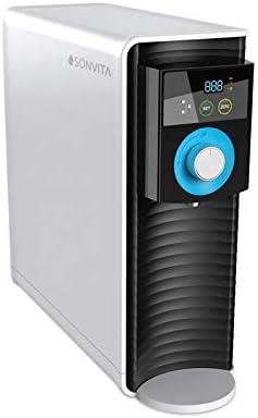 """accessori filtro acqua osmosi impianto osmosi inversa OSMOSI FILTRO CHASSIS 10/"""" bianco"""