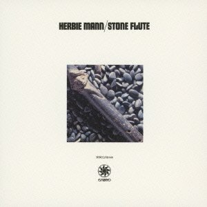 Stone Flute