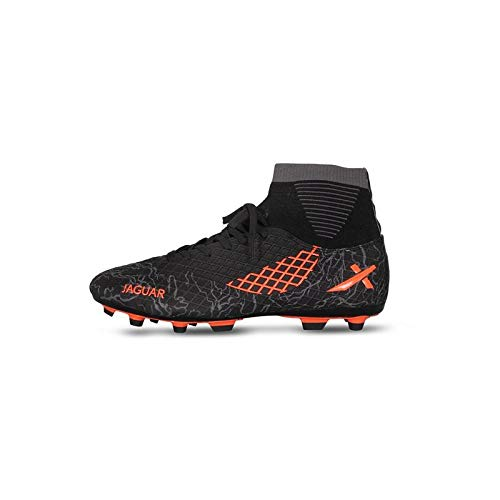 Buy Vector X Jaguar Football Shoes