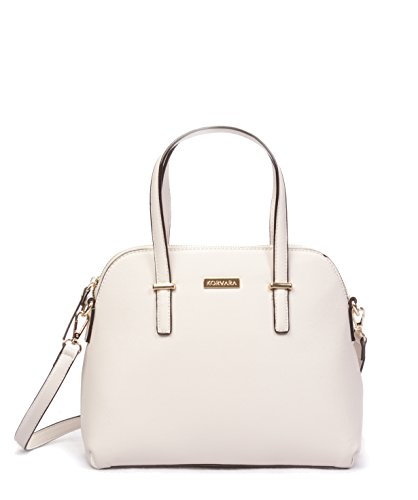 korvara-saffiano-satchel-french-white-premium-vegan-saffiano-leather-handbag-with-zip-top-and-crossb