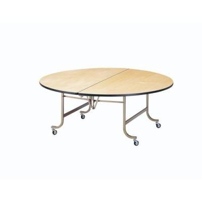 SFT-0900 フライトテーブル900φ B00BGKH6NM