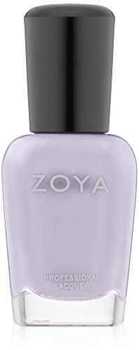 - ZOYA Nail Polish, Marley, 0.5 Fluid Ounce