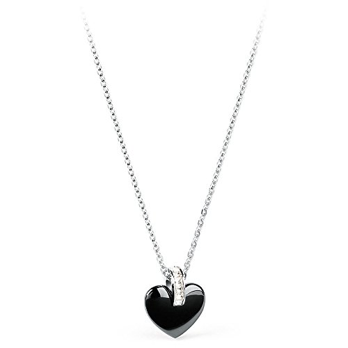 1d62ea441261 Collar Brosway para mujer Tresor bte06 clásica Cod. bte06  Amazon.es   Joyería