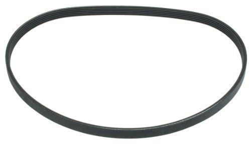 First4Spares Drive Belt For Flymo Turbo Vision Compact 330 350 380 Lawnmowers