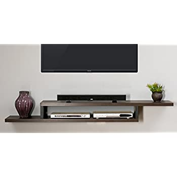 Elegant Small Tv Component Cabinet